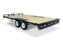 Low-Profile-Flatbed-Deckover.jpg