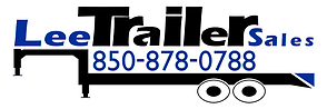 Lee_Trailers_Logo.png