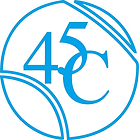 45 Club Logo Blue.jpg (1).png