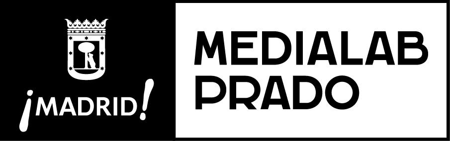 logo_MLP
