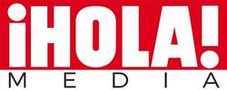logo-hola-media