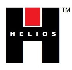ISG Helios Program
