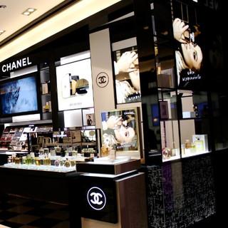 Chanel4.jpg