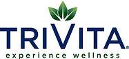 trivita-logo.jpg