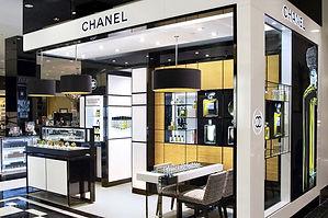 Chanel1.jpg