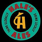 Hales-Logo.png