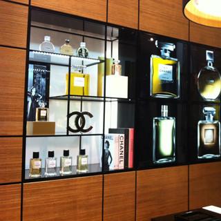 Chanel11.jpg