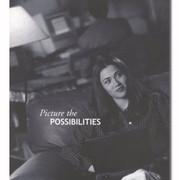 Seattle FilmWorks Annual Report