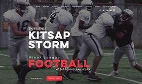 Kitsapstormwebsite.JPG