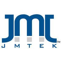 JMTek USB Drive Marketing
