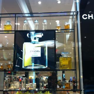 Chanel2.jpg