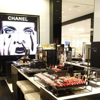 Chanel7.jpg