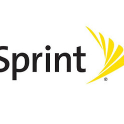 Sprint / USAA eCommerce