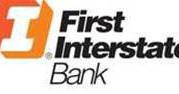 First Interstate Direct Marketing