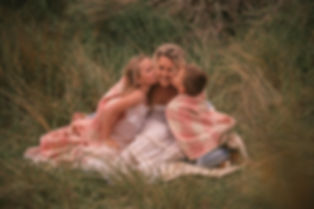 Rosefamily (23 of 101).jpg
