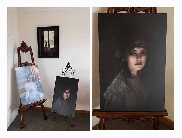 30by20''fineartprints.jpg