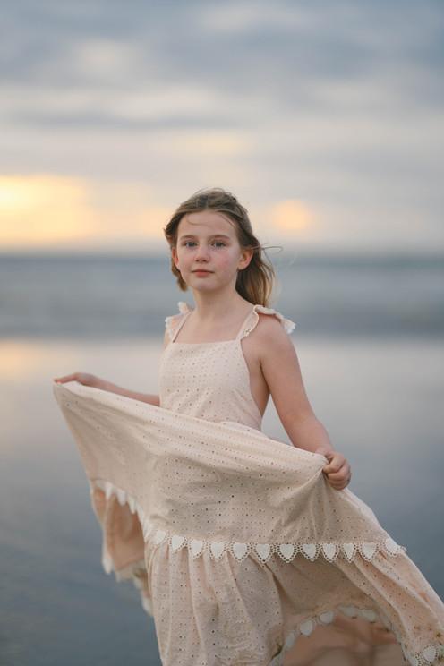 Sarah2 (13 of 16).jpg