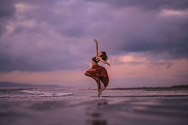 Patrice_Dancing_Fineartdanceportraits_Wo