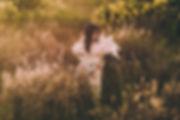 PaigeandHavenVintageColour-3905.jpg