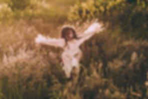 PaigeandHavenVintageColour-3925.jpg