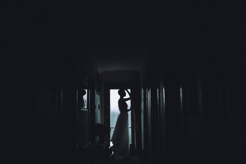 AwhinaRussellFineArtPortraitPhotographer