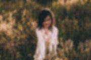 PaigeandHavenVintageColour-3899.jpg