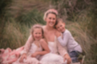 Rosefamily (59 of 101).jpg