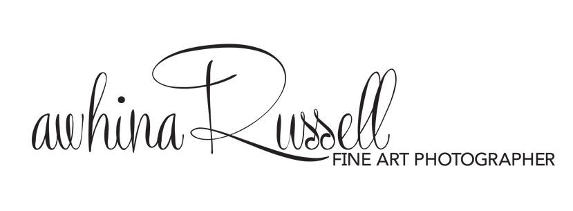BLACK LOGO AWHINA RUSSELL PNG.png