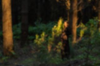 ForrestNathanAnna6thJan2019-7494.jpg