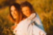 BECKY46.jpg