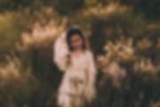 PaigeandHavenVintageColour-3915.jpg