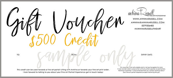 Gift voucher sample 2 FB.jpg