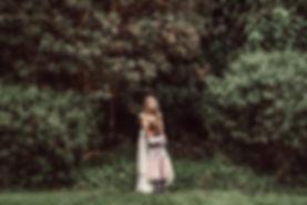 Sarah-101-39.jpg