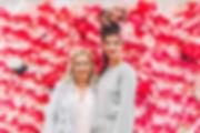 BridesbyDonnaRaeBW(AwhinaSignatureGrey)-