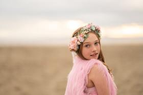 Kaylynphoto_DaughterSession_3ndJune2020_