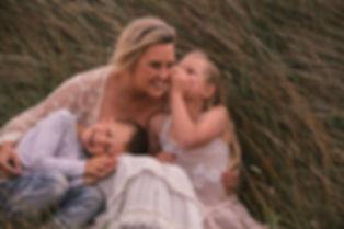 Rosefamily (14 of 101).jpg