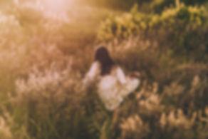 PaigeandHavenVintageColour-3921.jpg