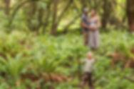 ForrestNathanAnna6thJan2019-7166.jpg