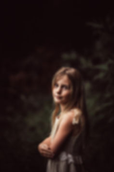 Sarah-101-18.jpg