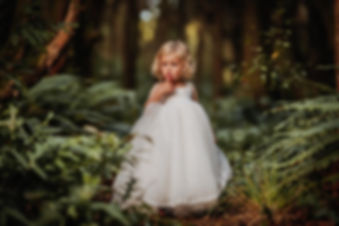 AwhinaRussellFineArtPhotographer-CallumS