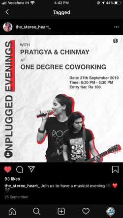 Pratigya (Singer)