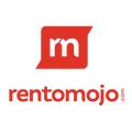 Rentomojo-logo.png