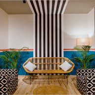 Cafetaria/Event room
