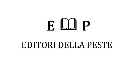 logo editori della peste (1).jpg