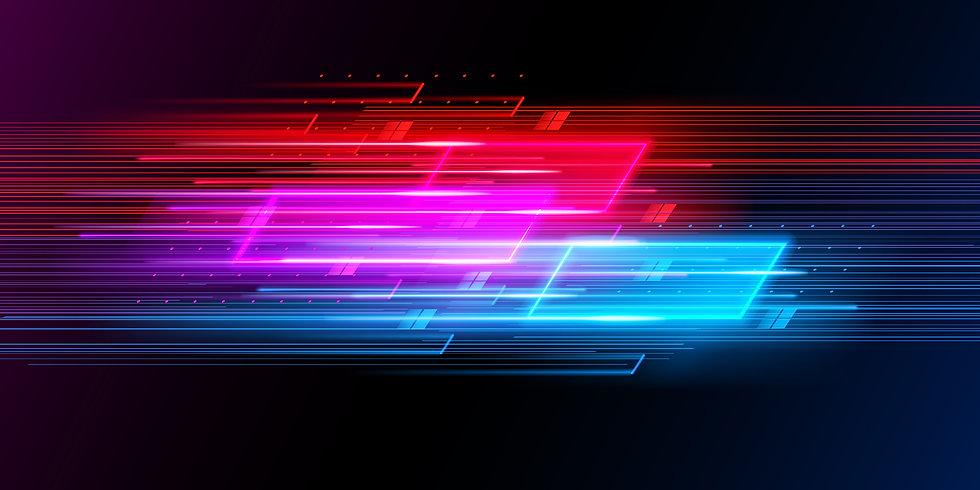 Background Strip.jpg