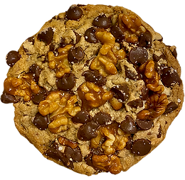 Triple Chocolate Chip W:Nuts Website.png