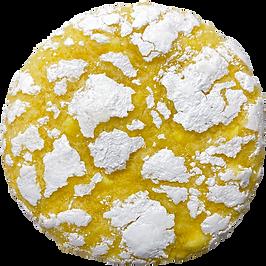 Lemon Drop Website.png