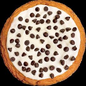 Pumpkin Chocolate Chip Website.png