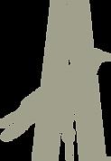 Alchemy A Logo (gold).png