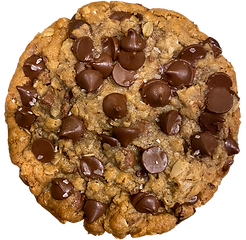 Oatmeal Chocolate Chip Website.png